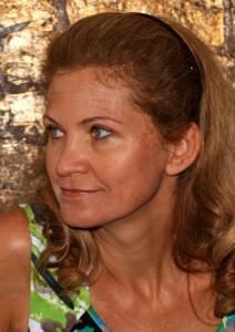 WORT_ensemble präsentiert: Dina Kabele