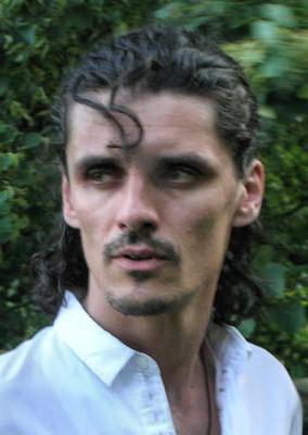 WORT_ensemble präsentiert: Michael Schuberth