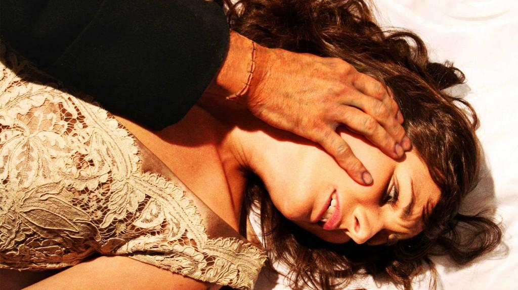 """WORT_ensemble 2010: Michael Schuberth & Barbara Grahsl in """"Frankenstein"""""""